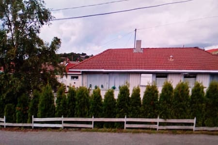 vormedal - Vormedal - House