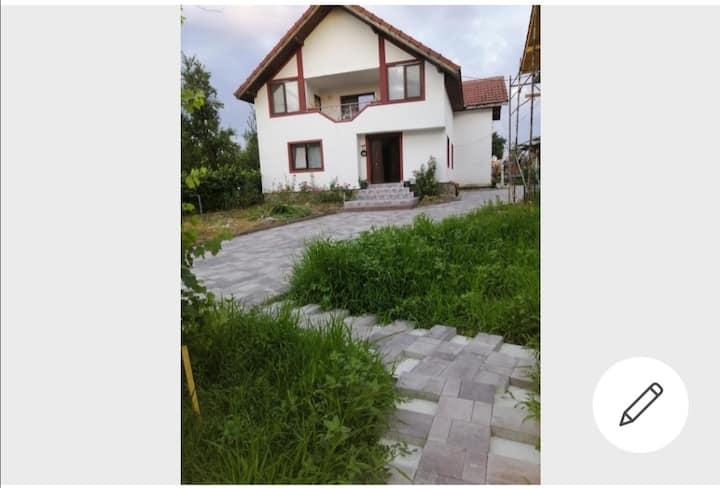 Casa de vacanta Raul - Your Home Away From Home🏡