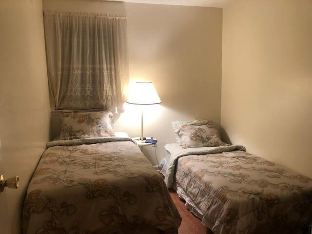 Private room in NorthEast Philadelphia (Bensalem)