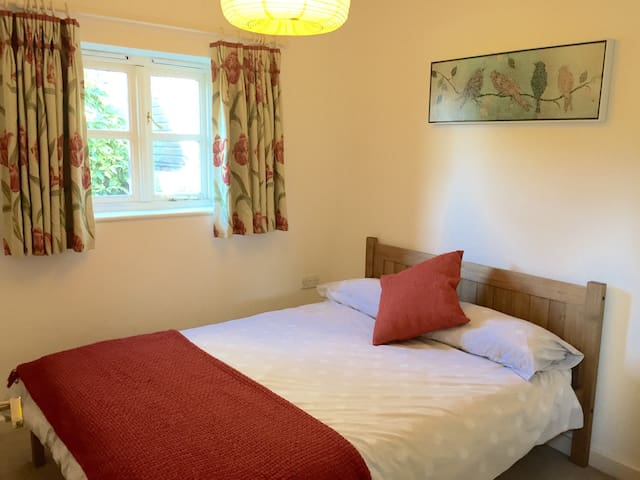 Woodend Cottage - Banbury - Bungalow