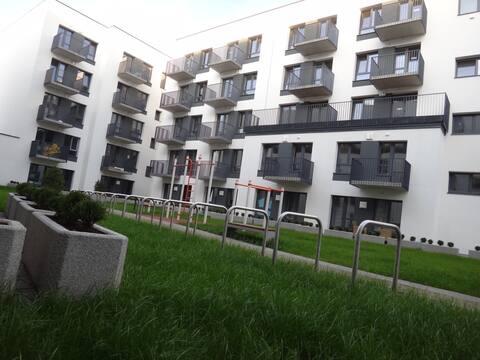 My Vilnius Apartment