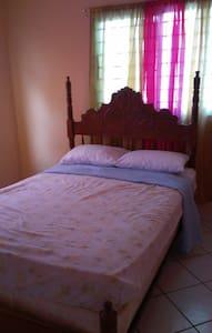 Apartamento 2 habitaciones - Montellano