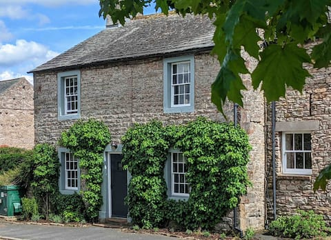 Fern Cottage, Great Strickland