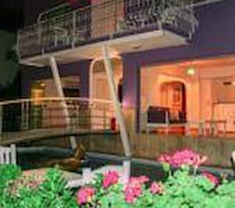 Dalyan Terrace Hotel - Dalyan Belediyesi