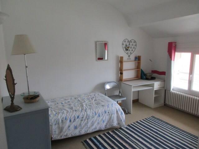 2 Chambres au calme - Nantes - Apartment