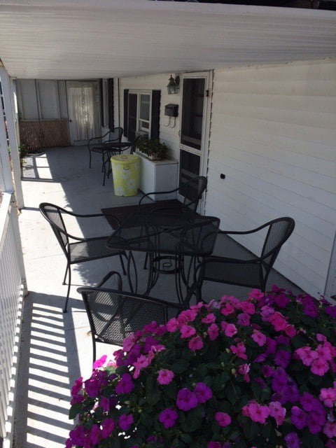 Breezy Beach Bungalow on Old Orchard Beach