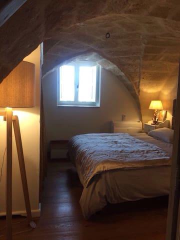 Private room in Masseria, Savelletri near the sea