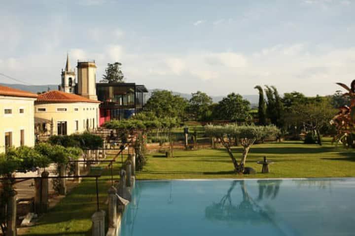 Quinta da Malaposta - Boutique Hotel & Eventos