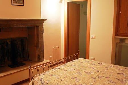 Appartamento Borghetto 7: Quadrilo per 3 persone - Cavriana