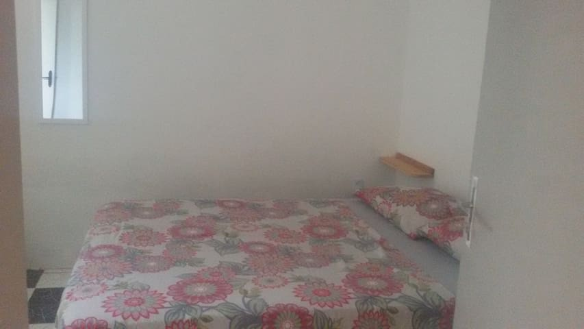 rent a room simple n confortable in icarai amontad - Amontada - Haus