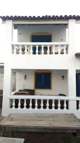 Das Haus Comedoria e Hostel