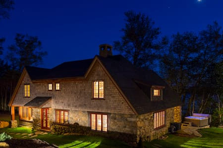 Sweetheart Cottage - Rochester - Maison