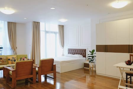 ❀ FULLY FURNISHED STUDIO ◇ GREAT FOR LONG TERM ❀