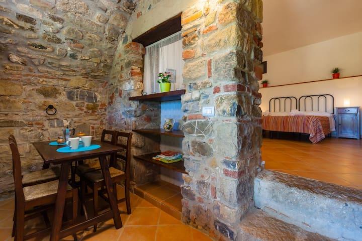 Il Pozzo | Exclusive Location 900mt from the sea