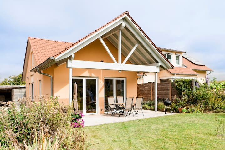 Resort Obertorhof