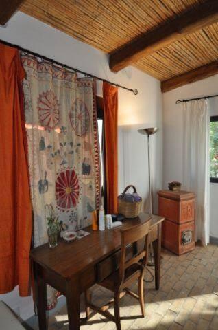 La casa di Simona - San Pantaleo - House