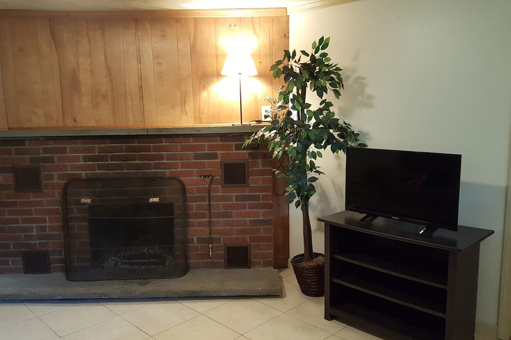 Cute And Cozy On The Hill Apartments For Rent In Binghamton New York United States