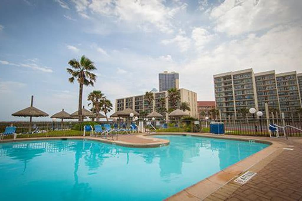 Swinger clubs in south padre island