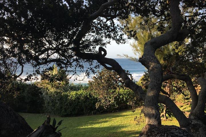 Beach House, Westbrook KZN North Coast