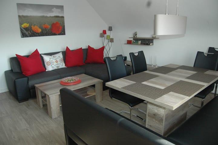 Ferienwohnung Josef / holiday apartment