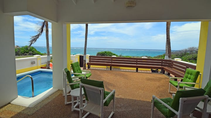 Harrismith, Well House Bay, St. Philip, Barbados