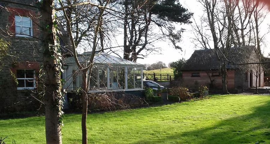 The Rookery - Louth - Casa