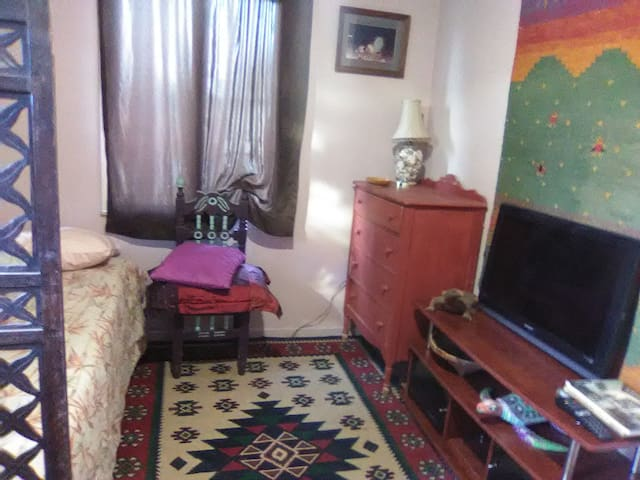 Tucson Guesthouse