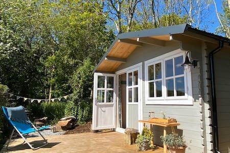 Cuckoo Cabin