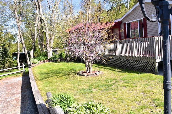Newport  / Portsmouth 3 bed 2 bath Home