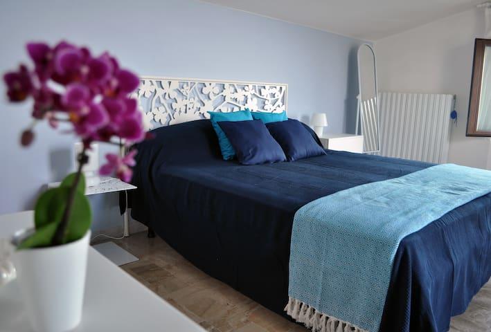 Conca d'Oro apartment - Vasto - Apartment
