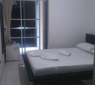 Hotel En Yopal