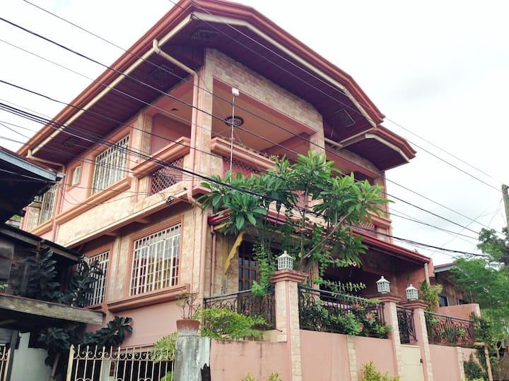 Town Center Ilocos FREE WIFI near Robinsons