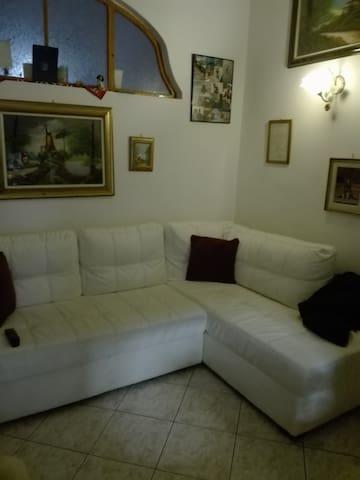 Casa vacanza - Fauglia - Byt