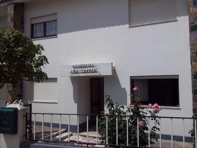 Casa Carmen - Viana do Castelo - Apartemen