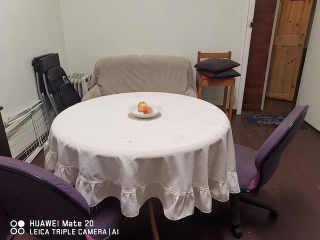 PRIVATE Spacious Room in Camberwell easy access