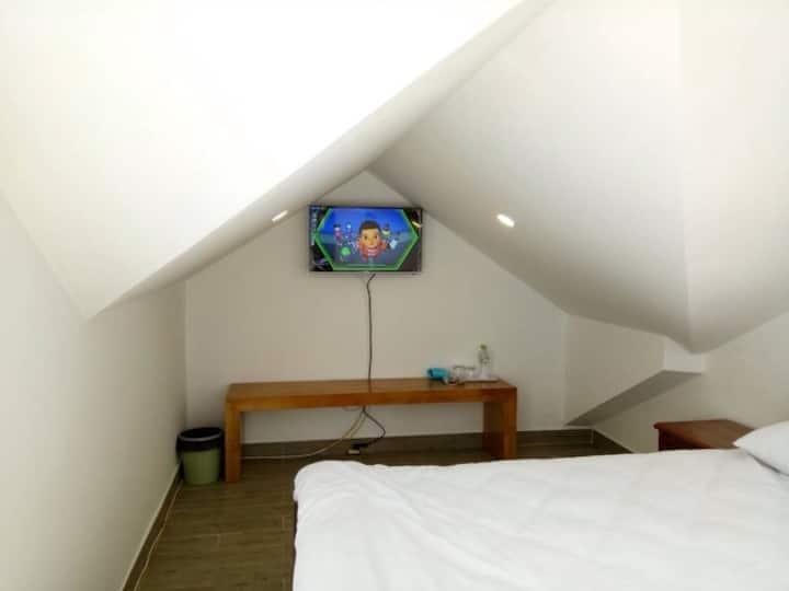 Khang Thinh mini hôtel