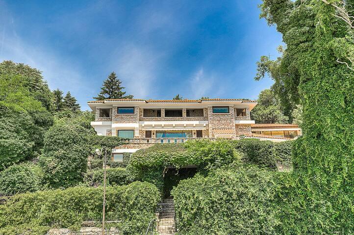 Villa Sanda Classic - Balchik - Villa