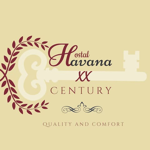 Havana XX Century (1 habitación)