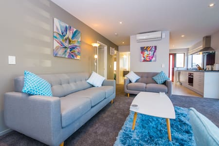 Luxury At A Reasonable Price! Two Bedrooms