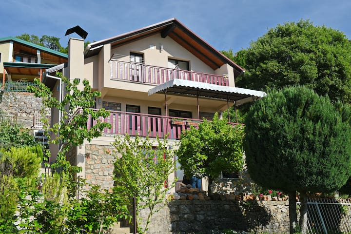 Talec Guests House , Velestovo , Ohrid