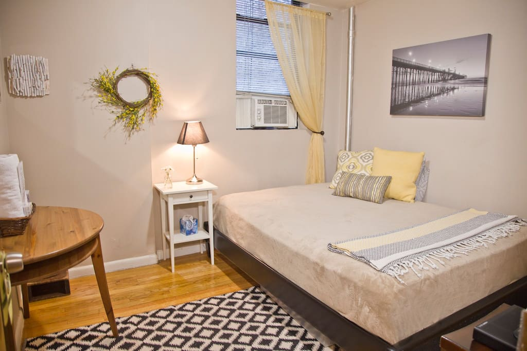 Beautiful spacious room in time square appartements louer new york ne - Appartement new york achat ...