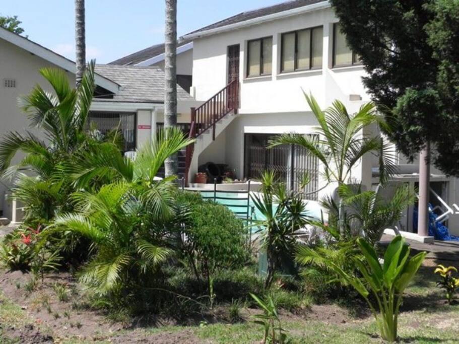 Westville Homes For Rent