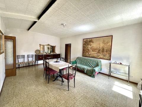 La Casa Dell'Orso - Parco Nazionale D'Abruzzo