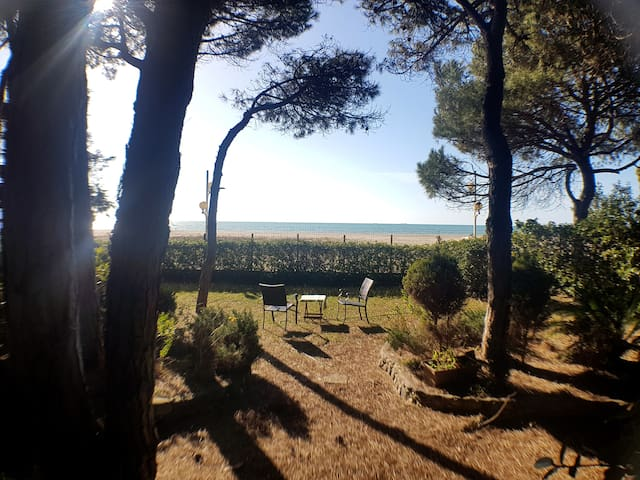 Villa Adelaide Durres - Albania