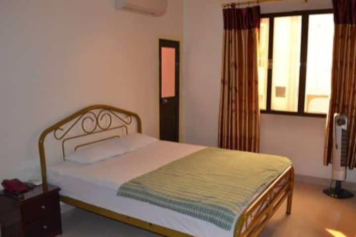 Hai Hong hotel