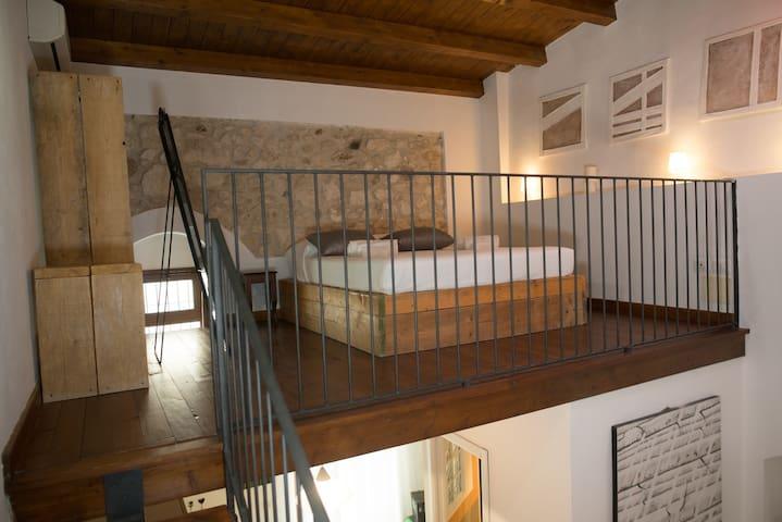 Casa Siciliana 24