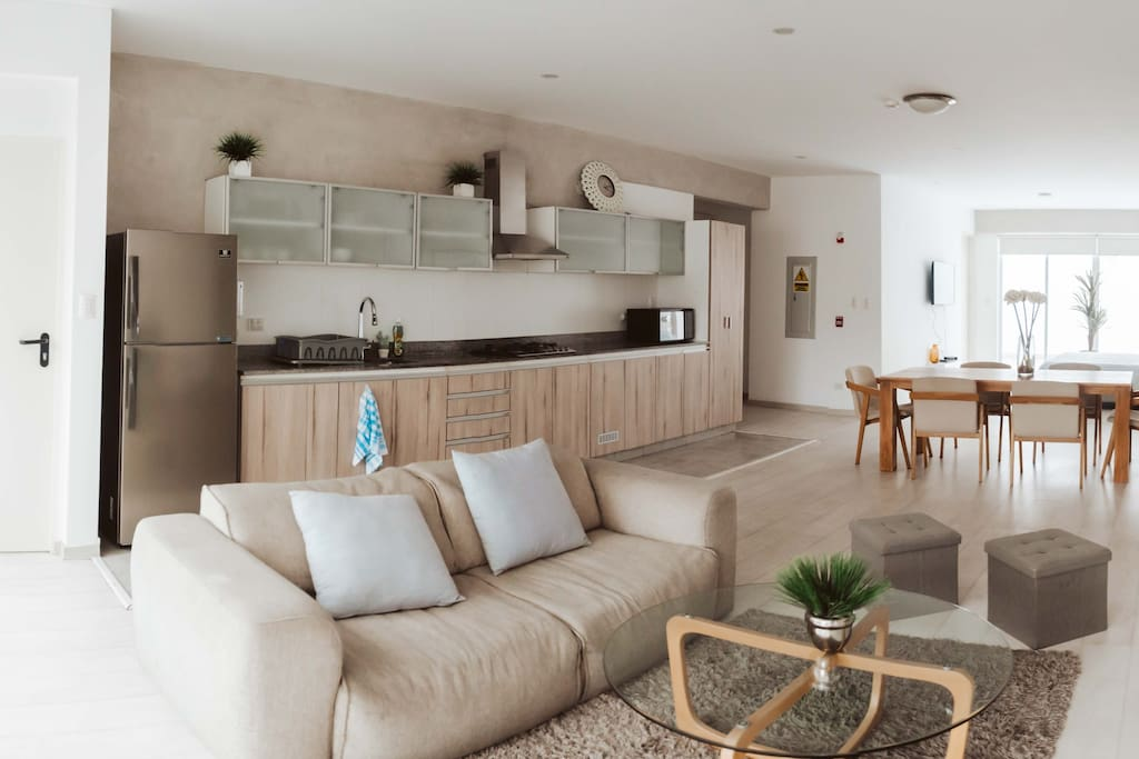 Incredible style