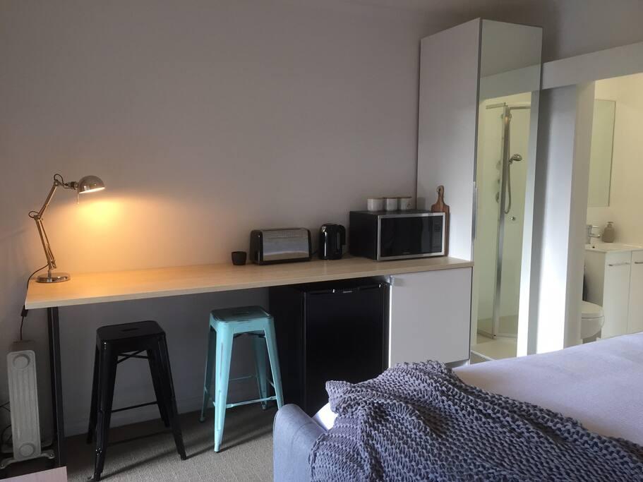 Rooms To Rent Plympton