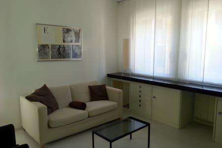 Moderno e luminoso appartamento in centro storico - Malo