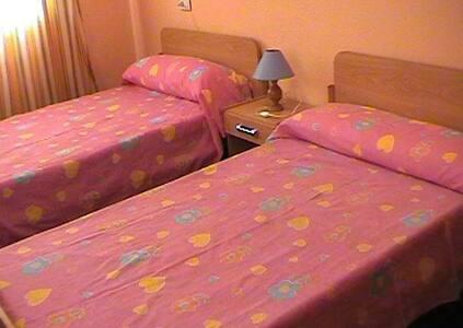 Se alquila Casa Rural En Moratalla - Moratalla